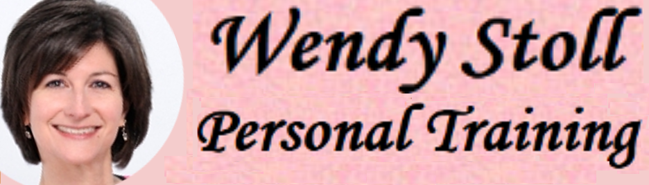Wendy Stoll Personal Training